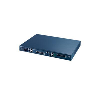 ZyXEL AAM1212-51 multistation acces unit