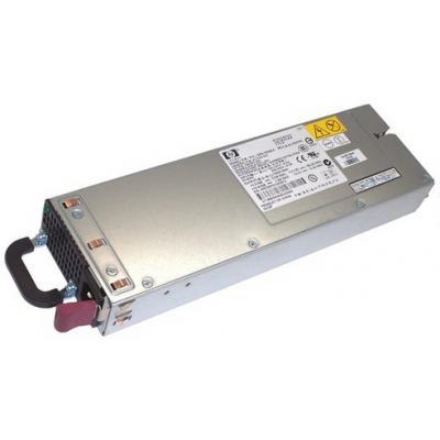 HP 754381-001 power supply unit