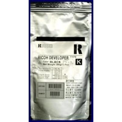 Ricoh 400722 toners & lasercartridges