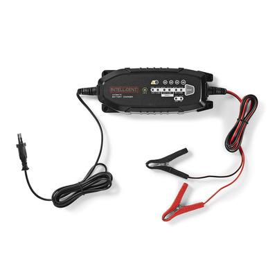 Nedis BACCH03 batterij-opladers
