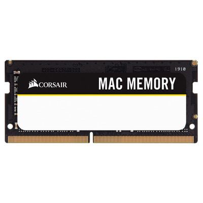 Corsair CMSA32GX4M2A2666C18 RAM-geheugen