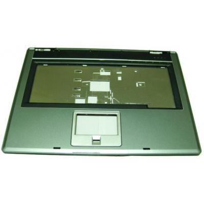 ASUS 13GNMR1AP020-2 laptop accessoire