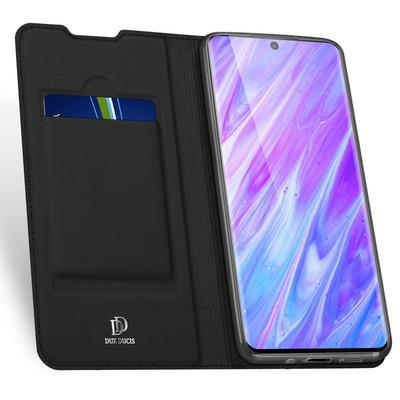 Dux Ducis G983F06840301 mobiele telefoon behuizingen
