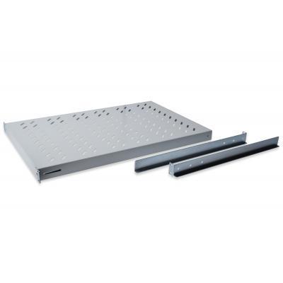 ASSMANN Electronic DN-97648 rack toebehoren