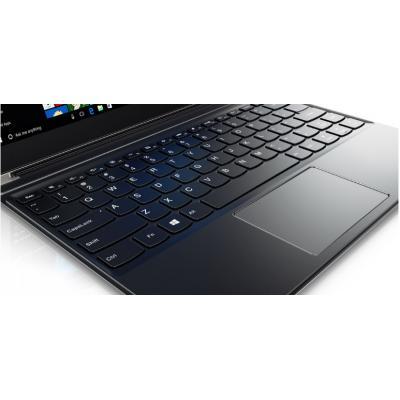 Lenovo 80VV002QMH laptop