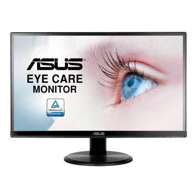 ASUS 90LM0353-B01470 monitor