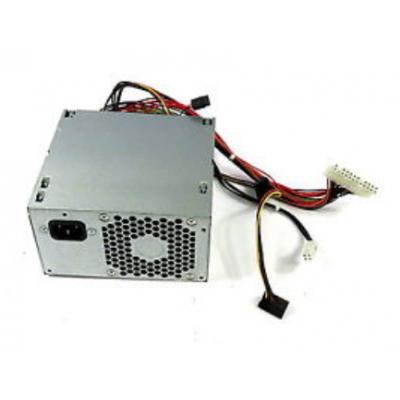 HP 801550-001 power supply unit