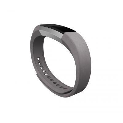 Fitbit FB158LBGPL