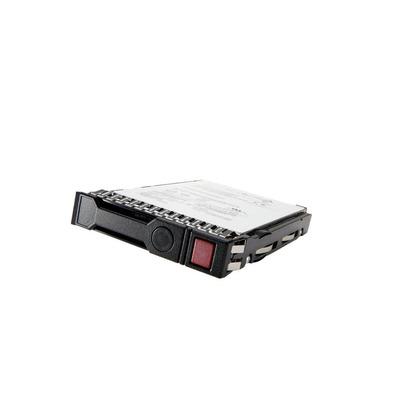 Hewlett Packard Enterprise R5Y61A solid-state drives