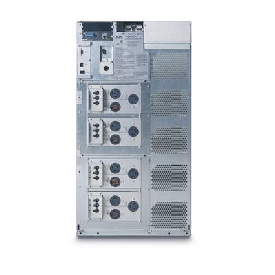 APC SYA12K16RMP UPS