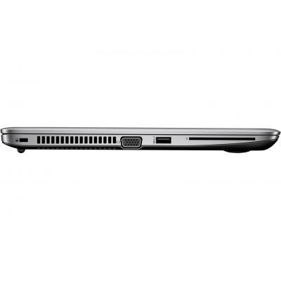 HP N0R13EA#ABB laptop