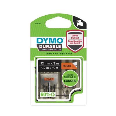DYMO 1978367 Labelprinter-tapes