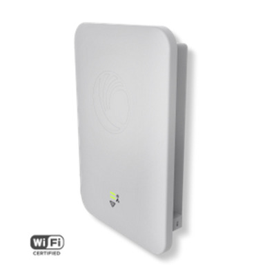 Cambium Networks PL-502S000A-EU wifi access points