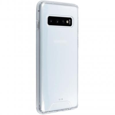 Accezz G973F60660801 mobiele telefoon behuizingen