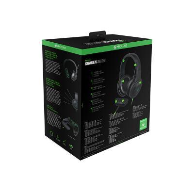 Razer RZ04-01140100-R3M1 headset