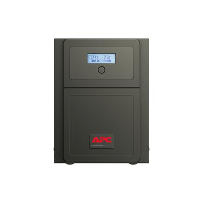 APC SMV2000CAI UPS