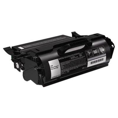 DELL 593-11049 toners & lasercartridges
