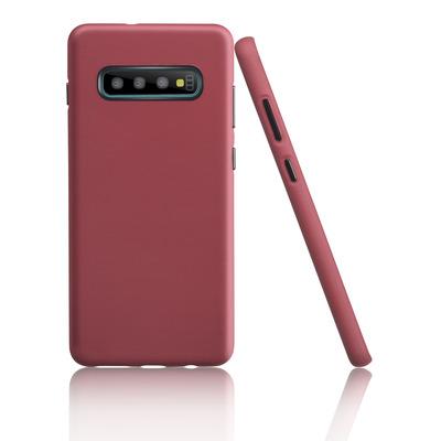 Garbot SC-NFE-00066 mobiele telefoon behuizingen