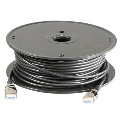 EFB Elektronik K5431AOC.40V2 HDMI kabels