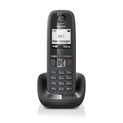 Gigaset S30852-H2501-M101 dect telefoon