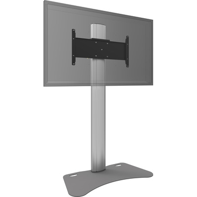SmartMetals 062.3000-0320 monitorarmen