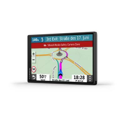 Garmin 010-02037-12 navigatie