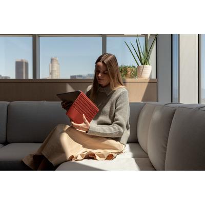 Microsoft PVS-00003 tablets