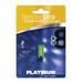 Bestmedia 177545 USB flash drive