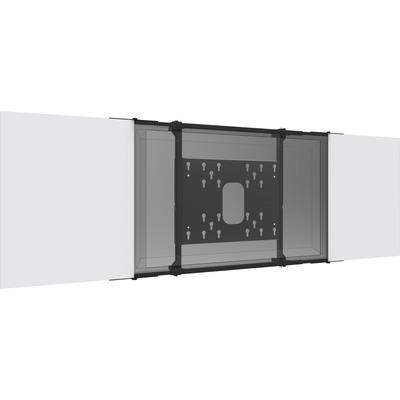 SmartMetals 152.0010 flat panel muur steunen