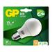 GP Batteries 472089 led lamp