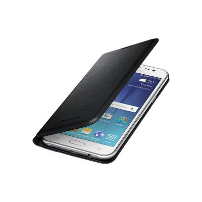 Samsung EF-WJ500BBEGWW mobile phone case