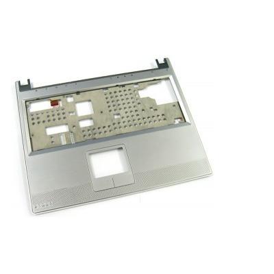 ASUS 13GNYH1AP023-1 notebook reserve-onderdeel