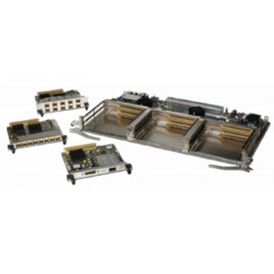 Cisco CRS1-SIP-800-RF netwerk interface processor