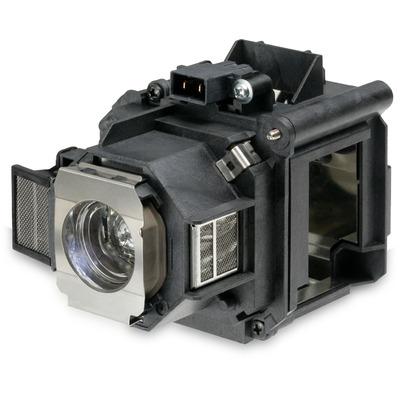 Epson V13H010L62 beamerlampen