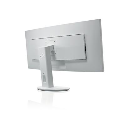 Fujitsu VFY:B349UDXMG1EU monitor