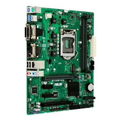 ASUS 90MB0RZ0-M0EAYC moederbord