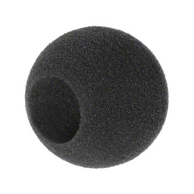 Sennheiser 000536 Onderdelen & accessoires voor microfoons