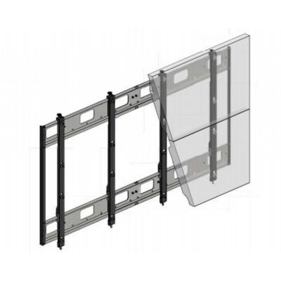 Hagor 5380 flat panel muur steunen
