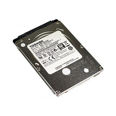 Toshiba MQ01ACF032-R4 interne harde schijf
