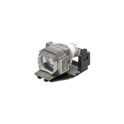 Sony LMP-E191 beamerlampen