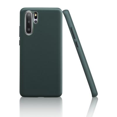 Garbot SC-NFE-00072 mobiele telefoon behuizingen