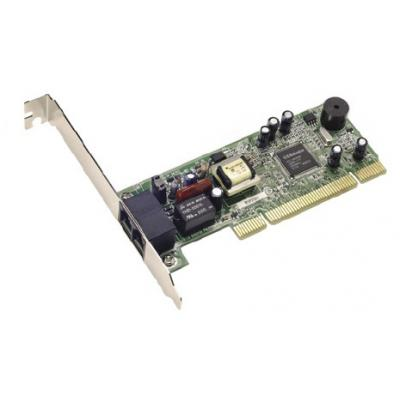 US Robotics USR263093-OEM modem