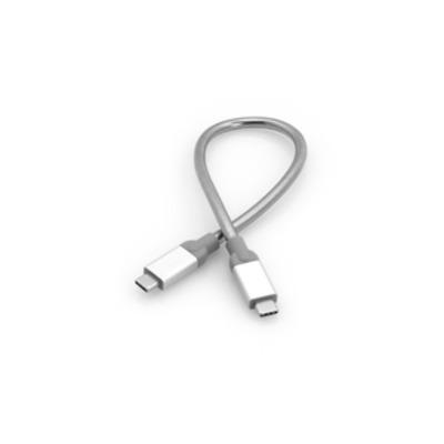 Verbatim 48867 USB-kabels