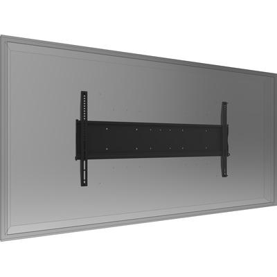 SmartMetals 052.6100 flat panel muur steunen
