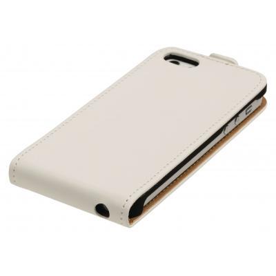 König CSFCIPH5WH mobile phone case
