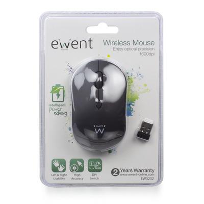Ewent EW3232 computermuizen