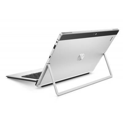 HP BL5H30EA02 laptop
