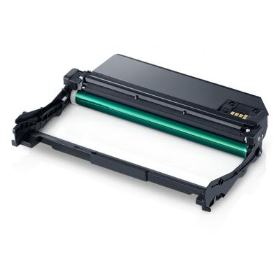Samsung MLT-R116/SEE toners & lasercartridges
