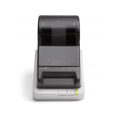 Seiko Instruments 42900110 labelprinters