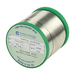 Cookson Electronics TIND-WM 500NPB soldeer